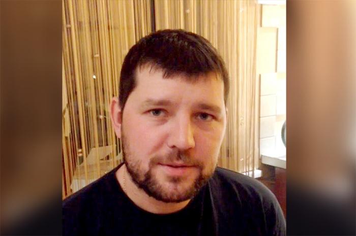 Максим Грунин умер в больнице 17 августа