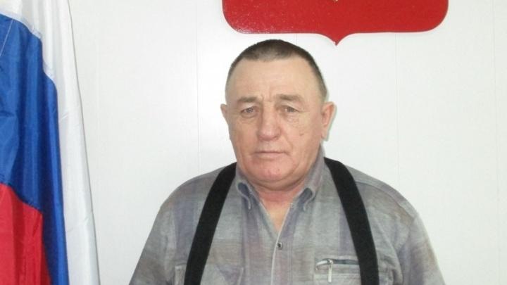 Депутат «Единой России» посчитал фейком интернет-публикацию жителя Плесецка и пожаловался в полицию