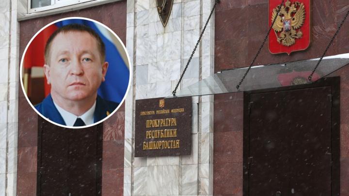 Прикрыть убийство за взятку в 3 миллиона рублей: на Олега Горбунова завели еще одно уголовное дело