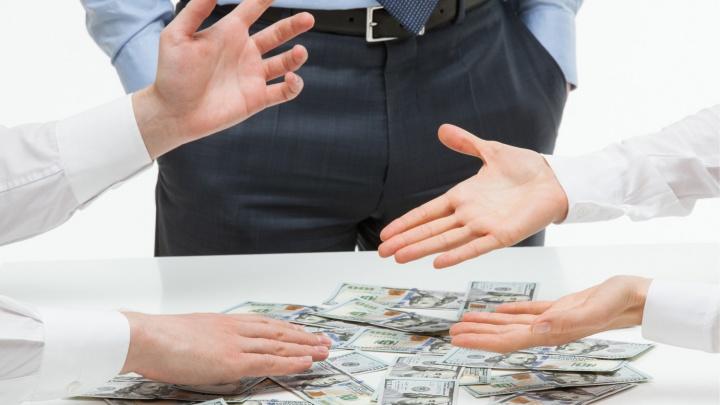 Финансовые споры можно уладить без обращения в суд