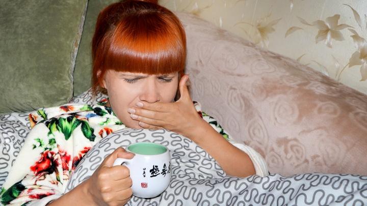 «406 тысяч нижегородцев уже привились от гриппа»: объясняем, где и вы можете сделать это бесплатно