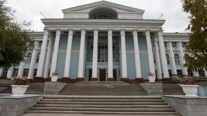 В Волгограде пройдет уникальный концерт оперных певцов из США