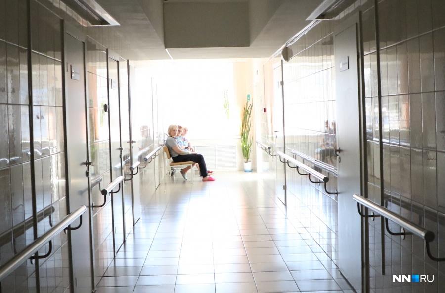 Следователи пытаются выяснить  обстоятельства травмирования школьницы науроке физкультуры