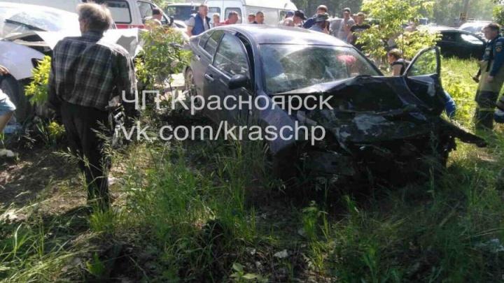 «Даже условного не дадут»: пострадавшие в аварии с лихачом на Волжской указывают на ошибки следствия