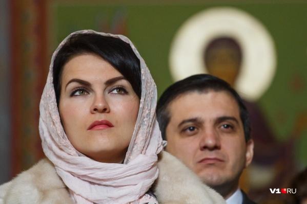 Все члены партии «Единая Россия» от Волгоградской области проголосовали за пенсионную реформу