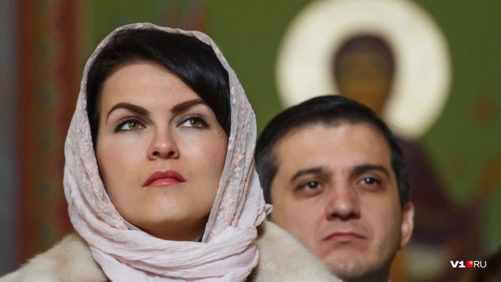 Они сказали«да»: смотрим фотографии волгоградских депутатов, одобривших пенсионную реформу