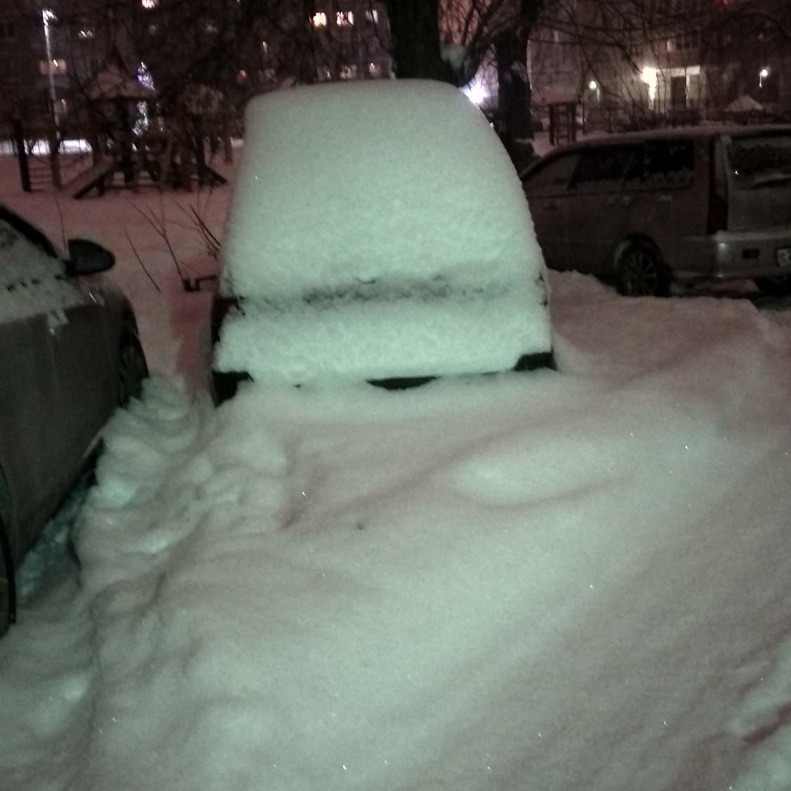 В Свердловской области похолодало до -44°С: мы следили за замерзающим Уралом в режиме онлайн