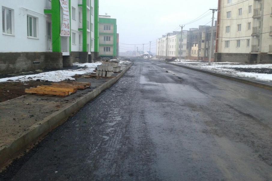 Застройщик посёлка «Новобулгаково» рассказал, почему не помогают голодовки и пикеты