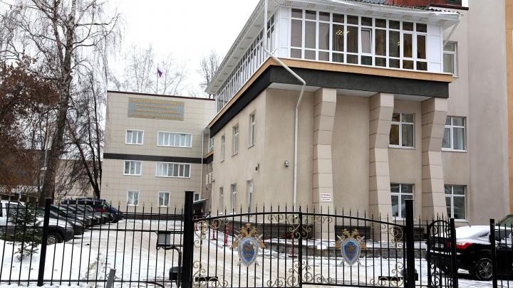 В Белорецке в частном доме нашли тела трех человек