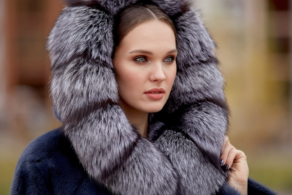 Кировская меховая фабрика представляет ошеломительный выбор изделий из различных видов меха на любую фигуру