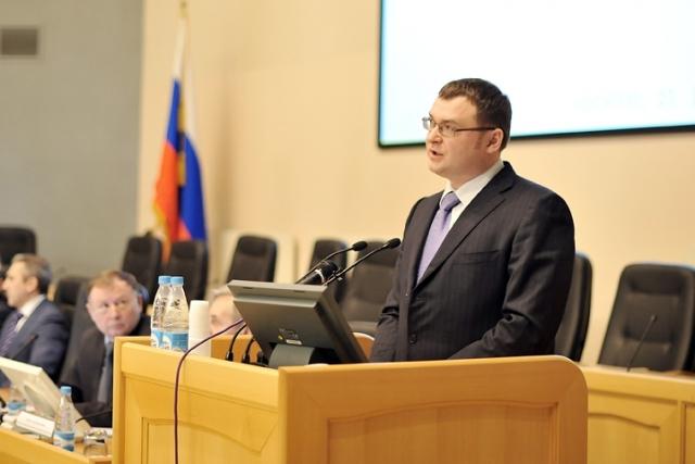 ДТП с участием Дмитрия Еремеева произошло 24 июня около полуночи