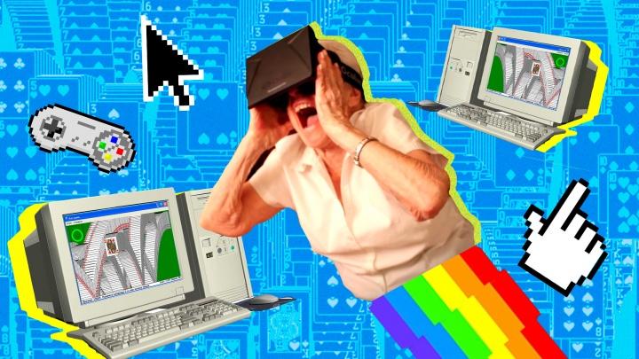 Рай для игроманов: в популярной сети объявили о скидке 30% на крутые девайсы