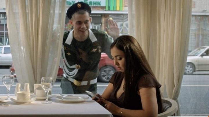 Фильм «Из Уфы с любовью!» покажут в кинотеатрах по всей России