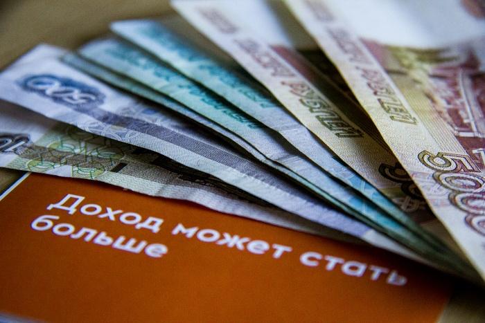 По мнению московских специалистов, рост зарплат продлится до следующего лета