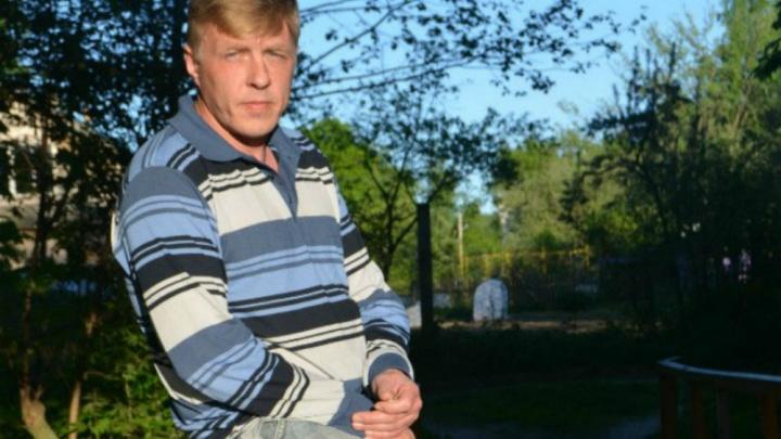 Исчез с деньгами: в Ярославле загадочно пропал 34-летний мужчина