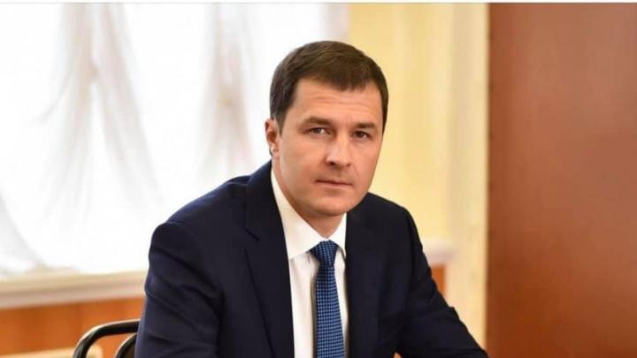 Ярославцы смогут лично рассказать обо всех своих проблемах новому градоначальнику