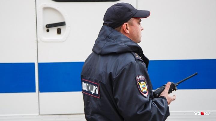 «Мать попросила помощи у прохожего»: в Волжском объявился очередной стрелок