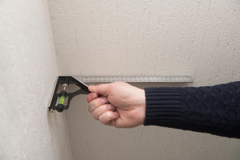 В проектах застройщика ГК «Ривьера Инвест Екатеринбург» угол между стенами в разных комнатах в пределе 90–95°