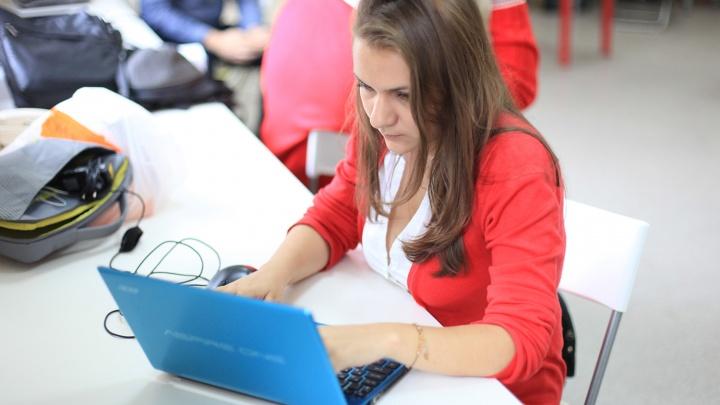 Новосибирцы признались, что не верят в отзывы о работодателях в интернете
