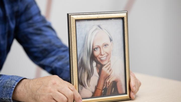 В Челябинске начался суд по делу об убийстве студентки и её парня, пропавших 12 лет назад