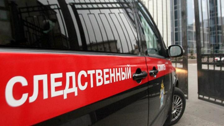 Раненая таксистка выжила после нападения двух клиентов