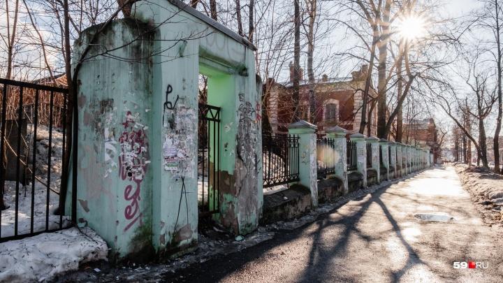 Премьер-министр Медведев поручил ускорить строительство инфекционной больницы в Перми