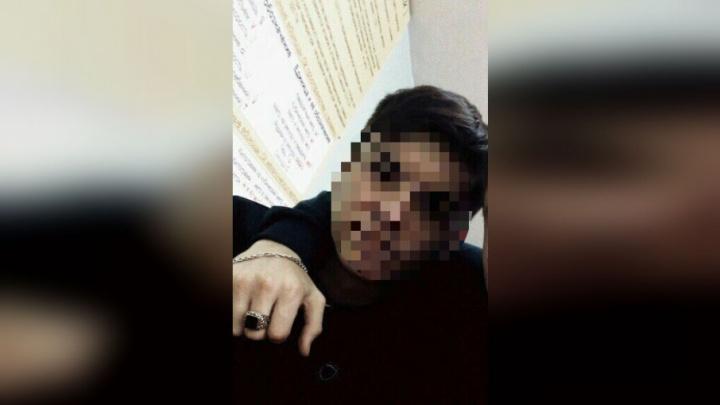 Адвокат школьника, устроившего резню в Стерлитамаке, просит отпустить подростка под домашний арест