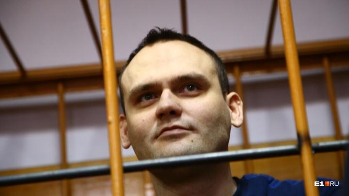 Последний шанс: судьбу фитнес-тренера, обвиненного в педофилии, будут решать в Челябинске