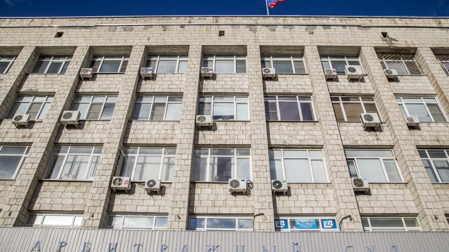 Предприниматели взыскивают с мэрии Волгограда миллионы, переплаченные за аренду