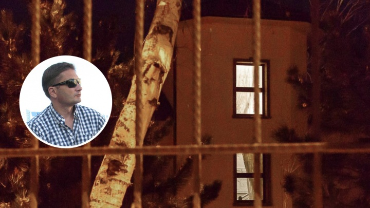 «Странное совпадение будут отыгрывать всю кампанию»: московский журналист о поджоге дома с Бочаровым