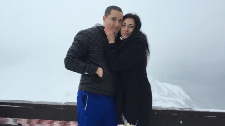 В Ростове адвоката подозревают в убийстве экс-жены