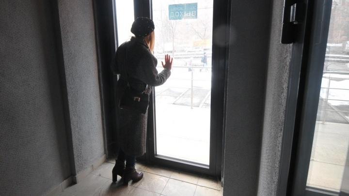 Пожарный Ревизорро —2: «эвакуируемся» с помощью фонариков и интуиции в ТЦ Екатеринбурга