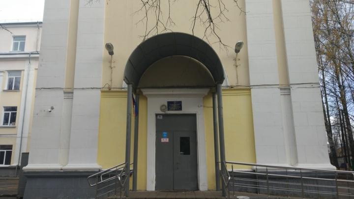 ЕЦМЗ заплатит за вспышку дизентерии в нижегородской школе 35 тысяч рублей