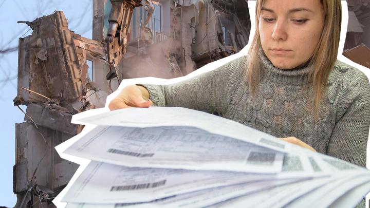 Несгораемая сумма: как работает закон, который просит страховать жилье от цунами и пожаров