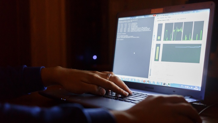 Волгоград вошёл в топ-15 городов по использованию «пиратского» программного обеспечения