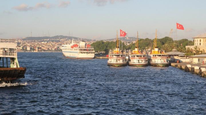 «Я 32-я девушка, которую не пустили из-за имени Ольга Волкова»: пермячка — о депортации из Турции
