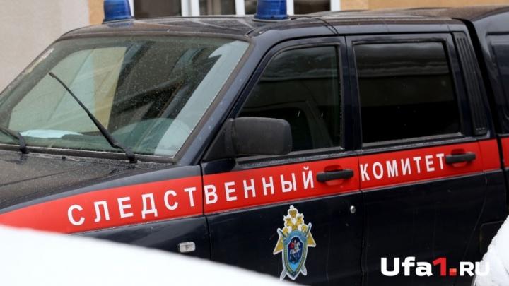 В Башкирии осудили бывшего начальника инспекции УФСИН, убившего соседа