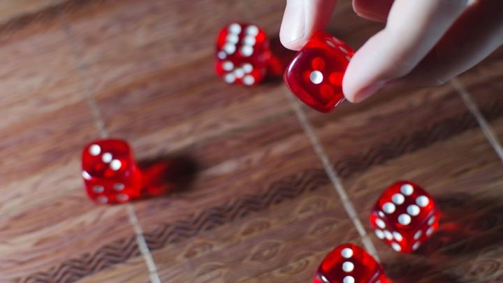 Владельцу казино в «Азов-Сити» отказали в иске к Минфину РФ
