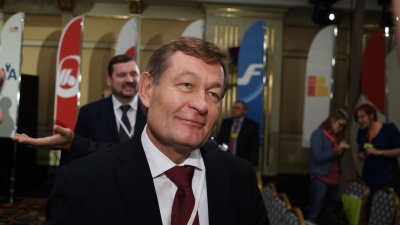 Путин наградил орденами, медалями и званиями 4 новосибирцев