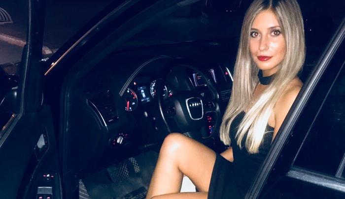 «Вошла в положение и поехала»: подруга пропавшей — о том, почему та отправилась продавать Audi одна