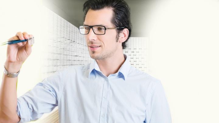 Вторые бесплатно: оптика дарит стильные очки и скидки при покупке