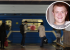 Мужчина, который спас ребенка, упавшего на «Чкаловской»: «Говорят, я нарушил технику безопасности»