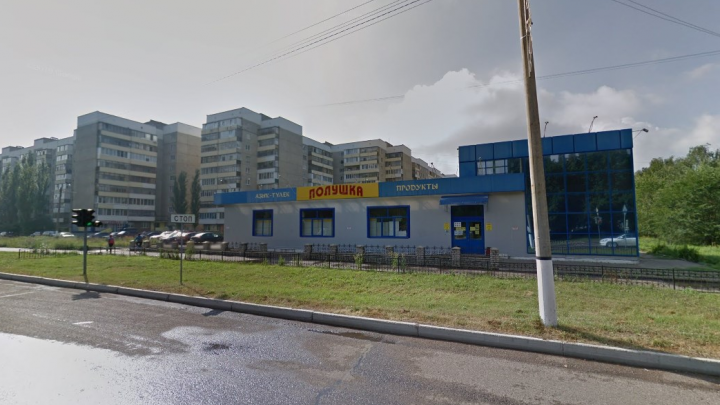 «Били специально по голове»: в Башкирии трое подростков напали на мужчину