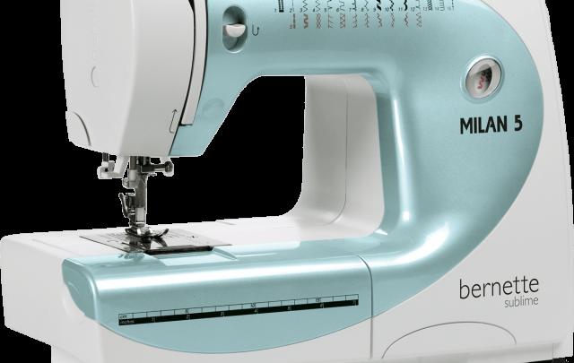 Ведущий магазин бытовой и профессиональной техники для шитья предложил выгодные условия