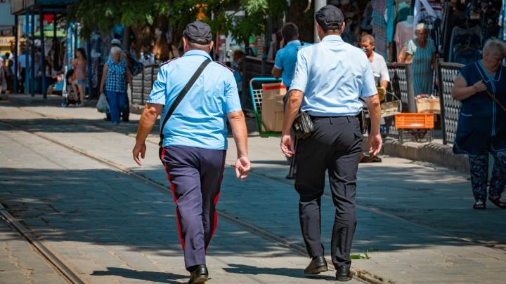 Лавочка закрыта: в Ростове задержали организатора борделя в одной из саун