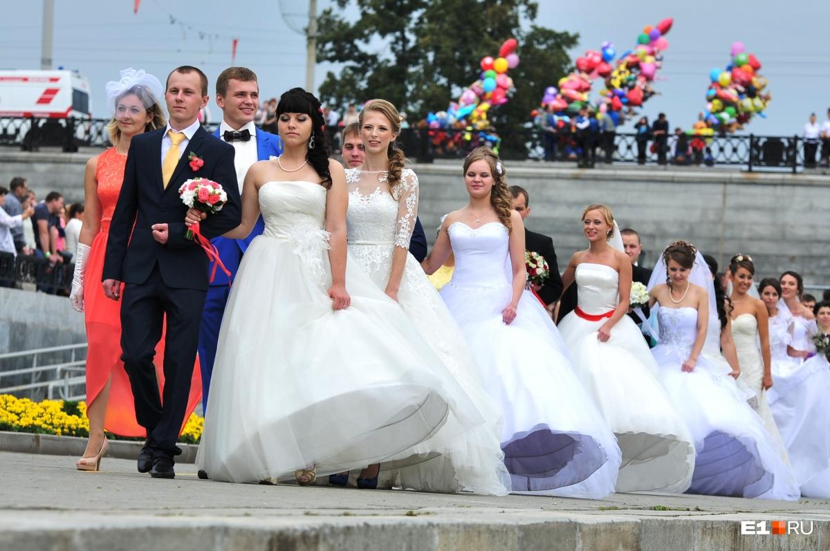 По мнению психолога, важно выяснить, какие потребности люди хотят реализовать, вступая в брак