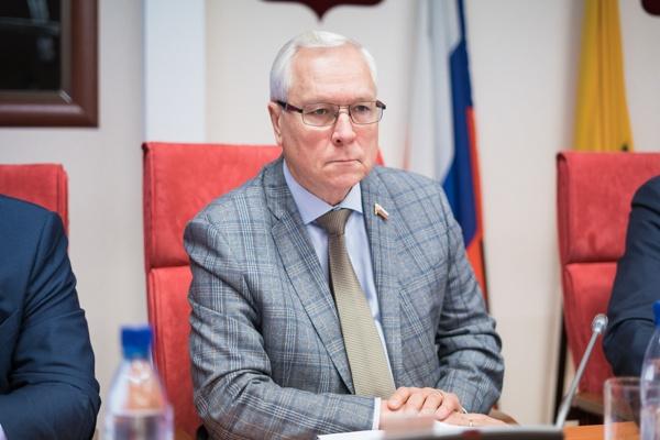Говорят, мы будем лучше жить: на что планируют тратить бюджет Ярославской области — 2020