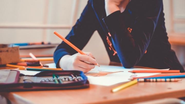 В пять — не рано, в пятьдесят — не поздно: как учить английский в разном возрасте