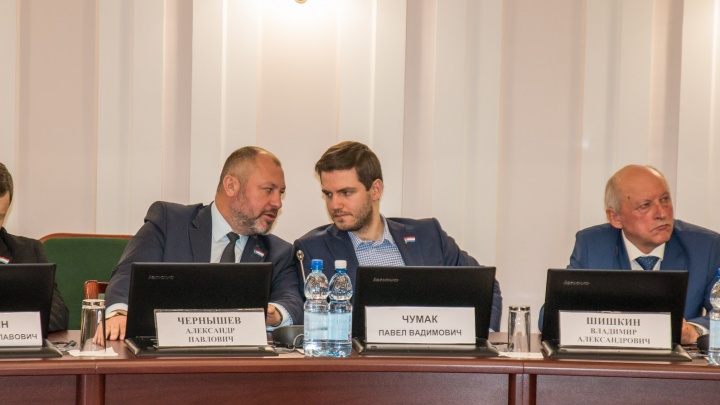 Гордума потребовала согласовать повышение стоимости проезда в Самаре с депутатами