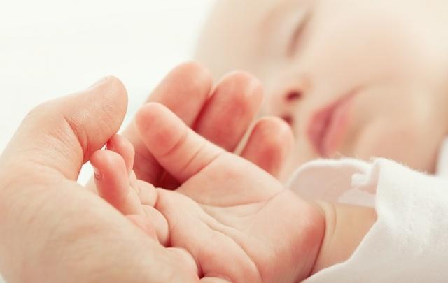 Как уберечь детей от инфекций?